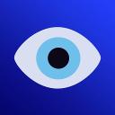 tellwe_logo
